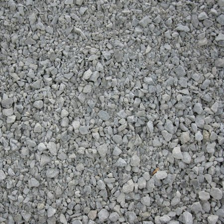 Bulk 304 Recycled Stone Delivery in Cleveland