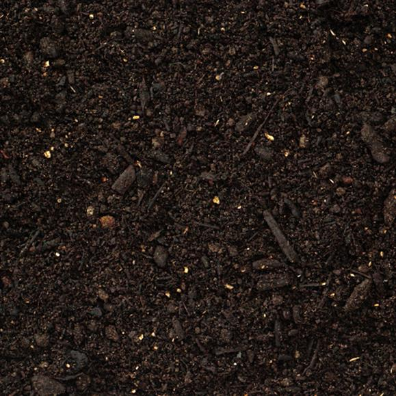 Bulk Garden Soil Delivery in Cleveland